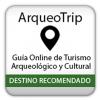 ArqueoTrip Recomendado Cua