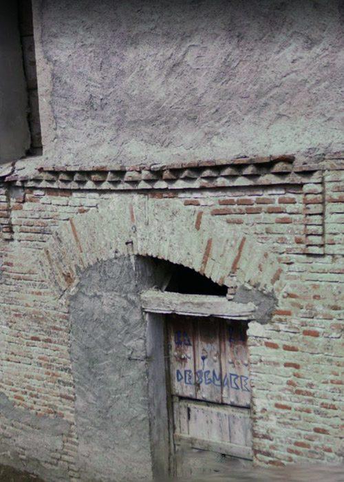 arquitectura-tiedra111