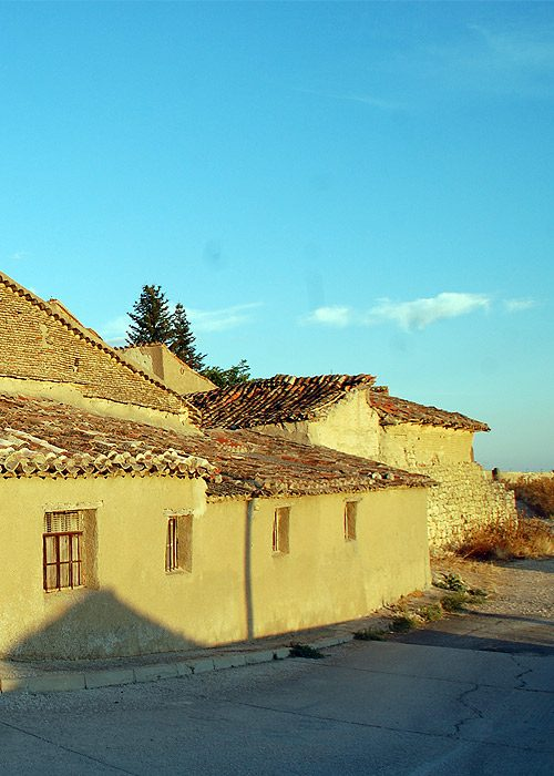 arquitectura-tiedra3