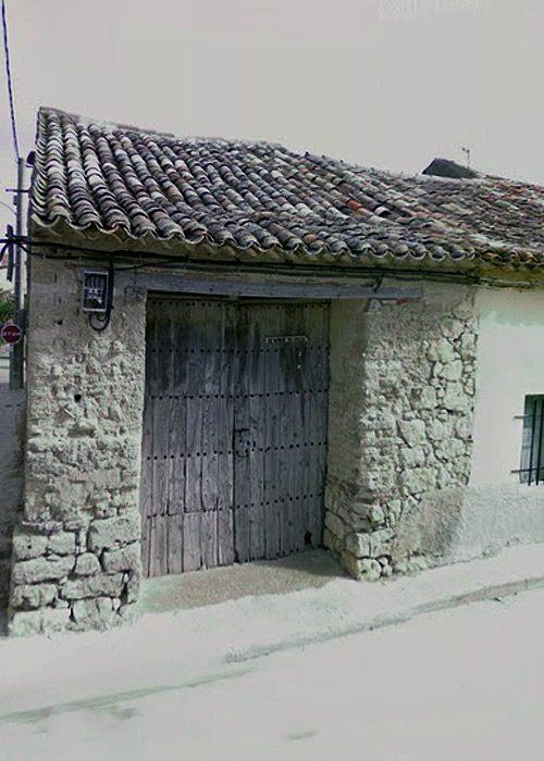 arquitectura-tiedra331