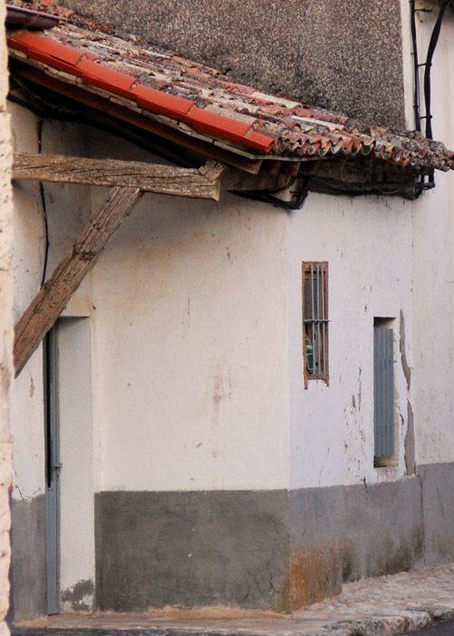 arquitectura-tiedra4