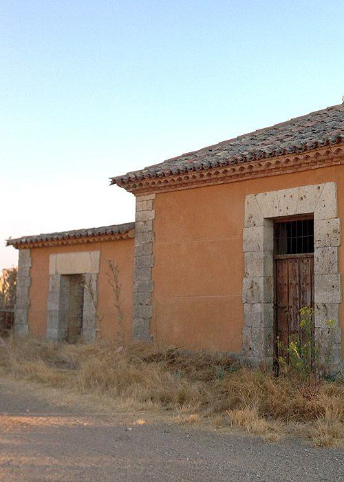 arquitectura-tiedra41