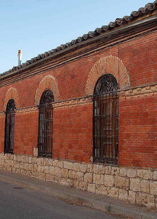 arquitectura-tiedra411