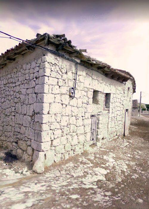 arquitectura-tiedra71